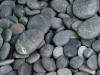dark-gray-river-rock