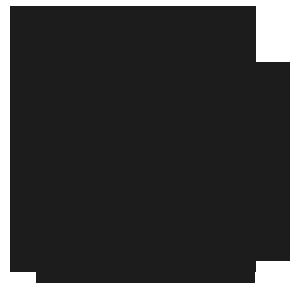 Black-Chair-Small
