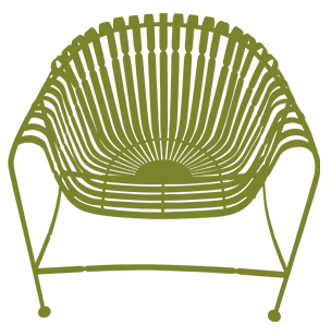Green-Chair-Small