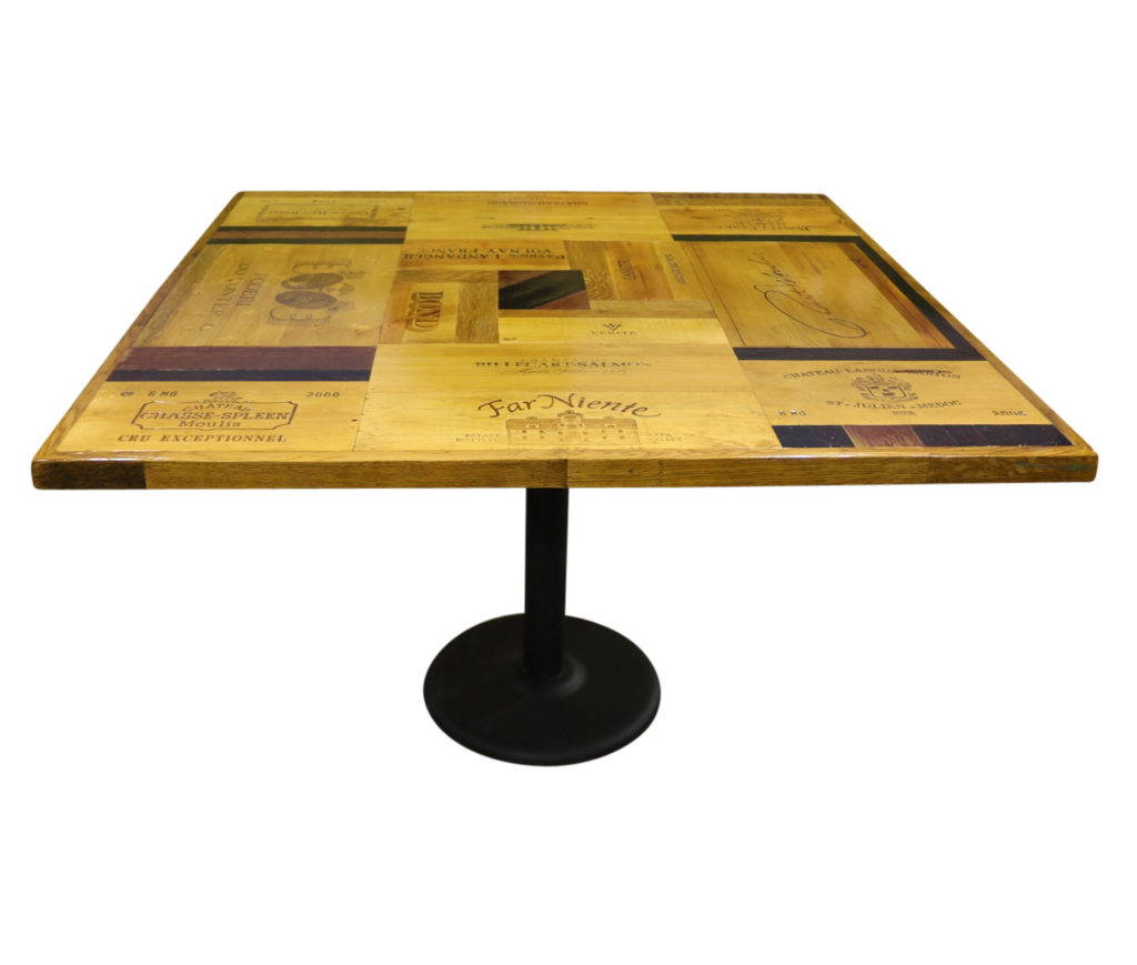vintage-table-square