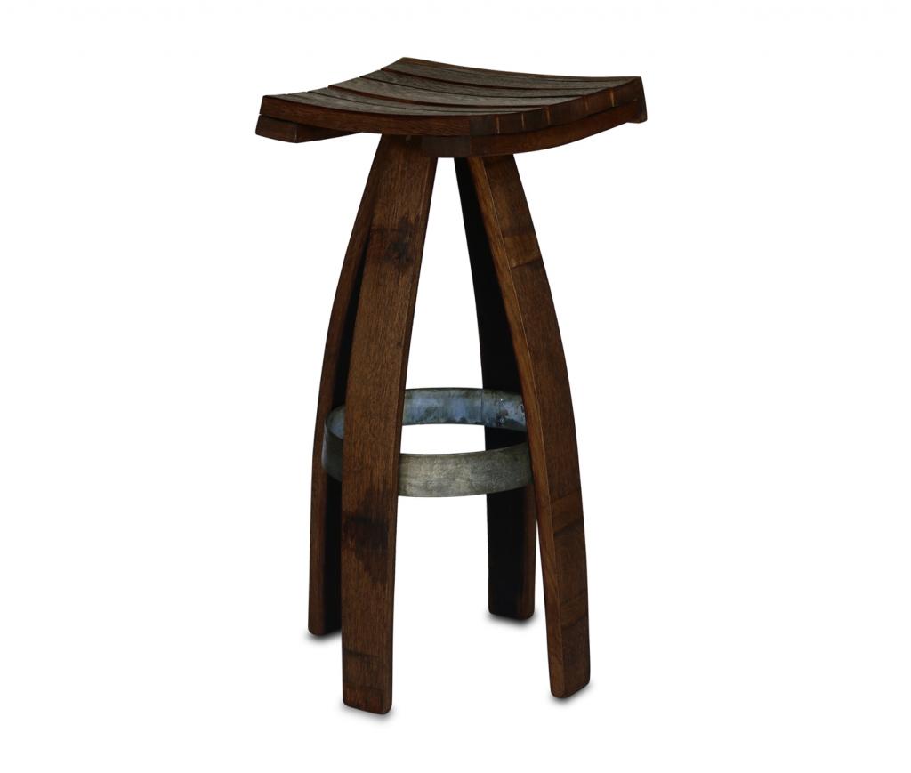 Chairs Vin De Flame Authentic Living