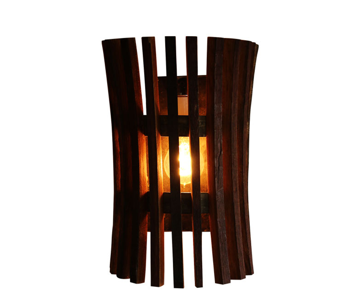 chateau sconce