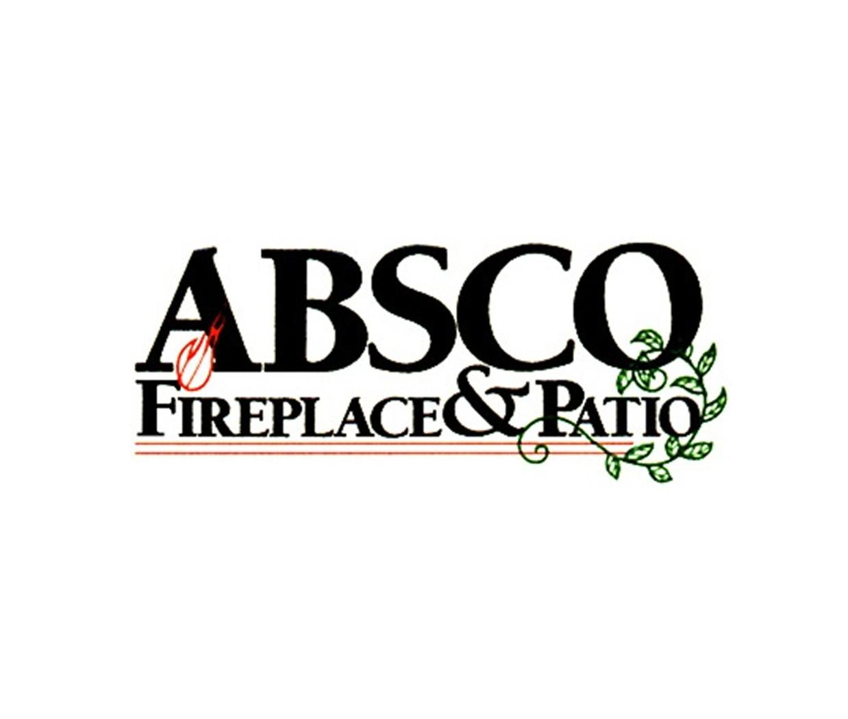 Absco