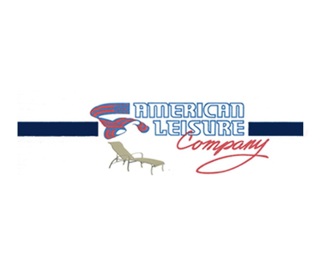 American Leisure