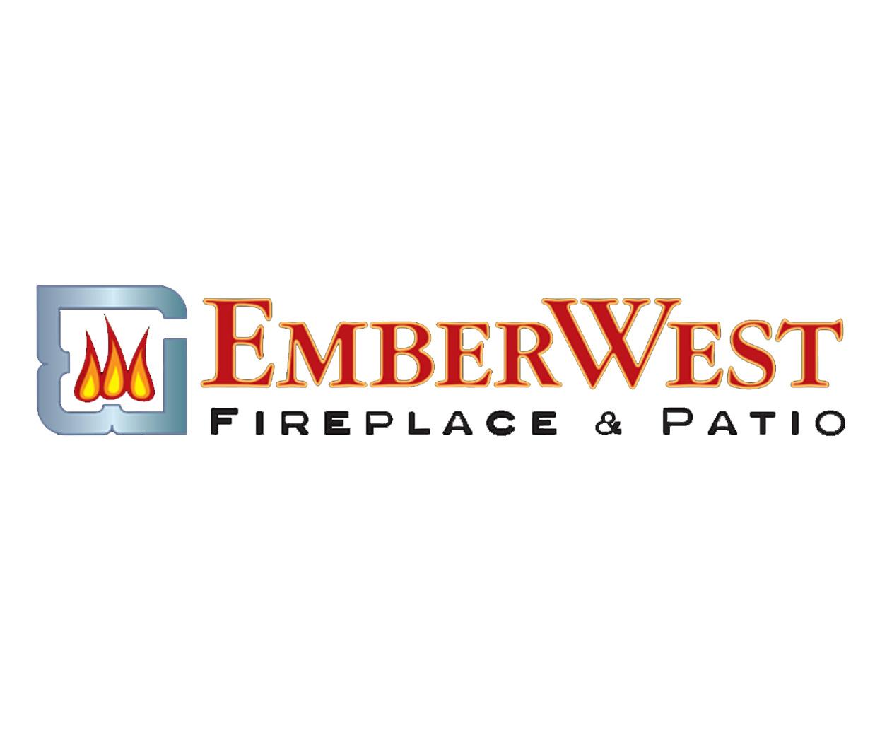 Ember West