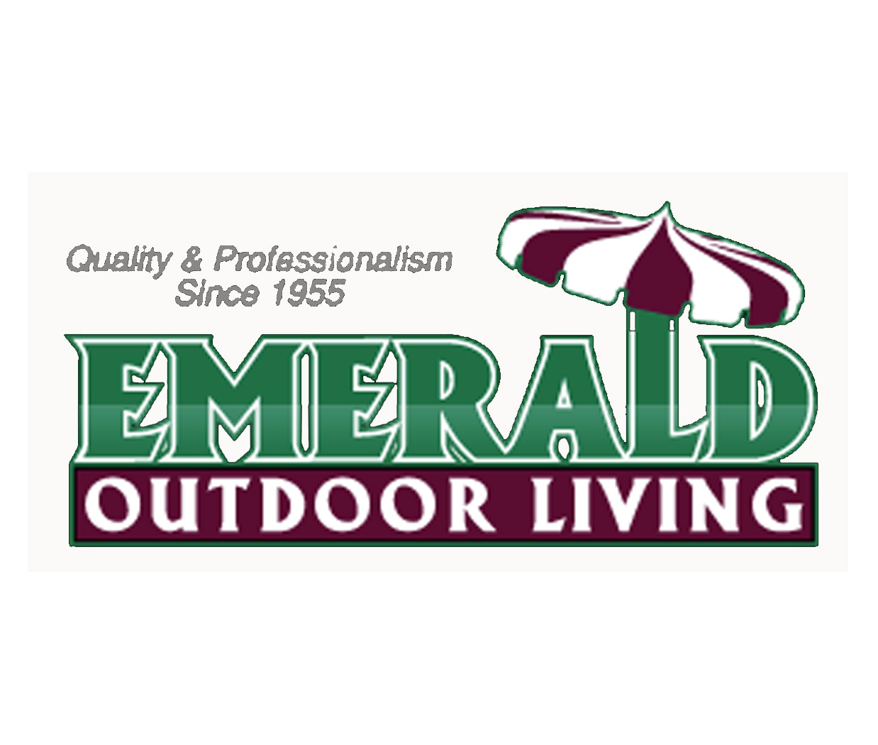 Emerald Outdoor Living