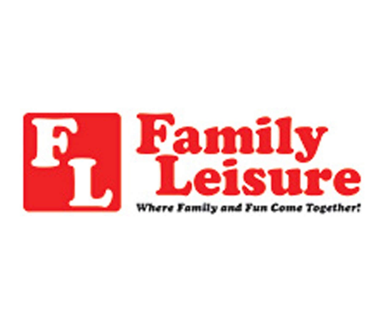 Family Leisure