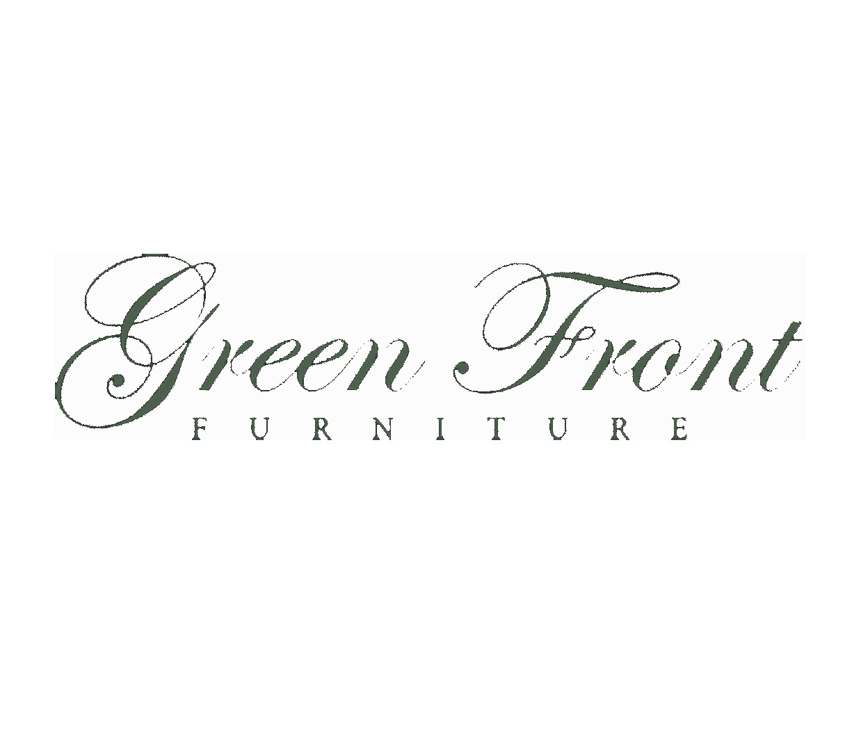 Green Front Furniture