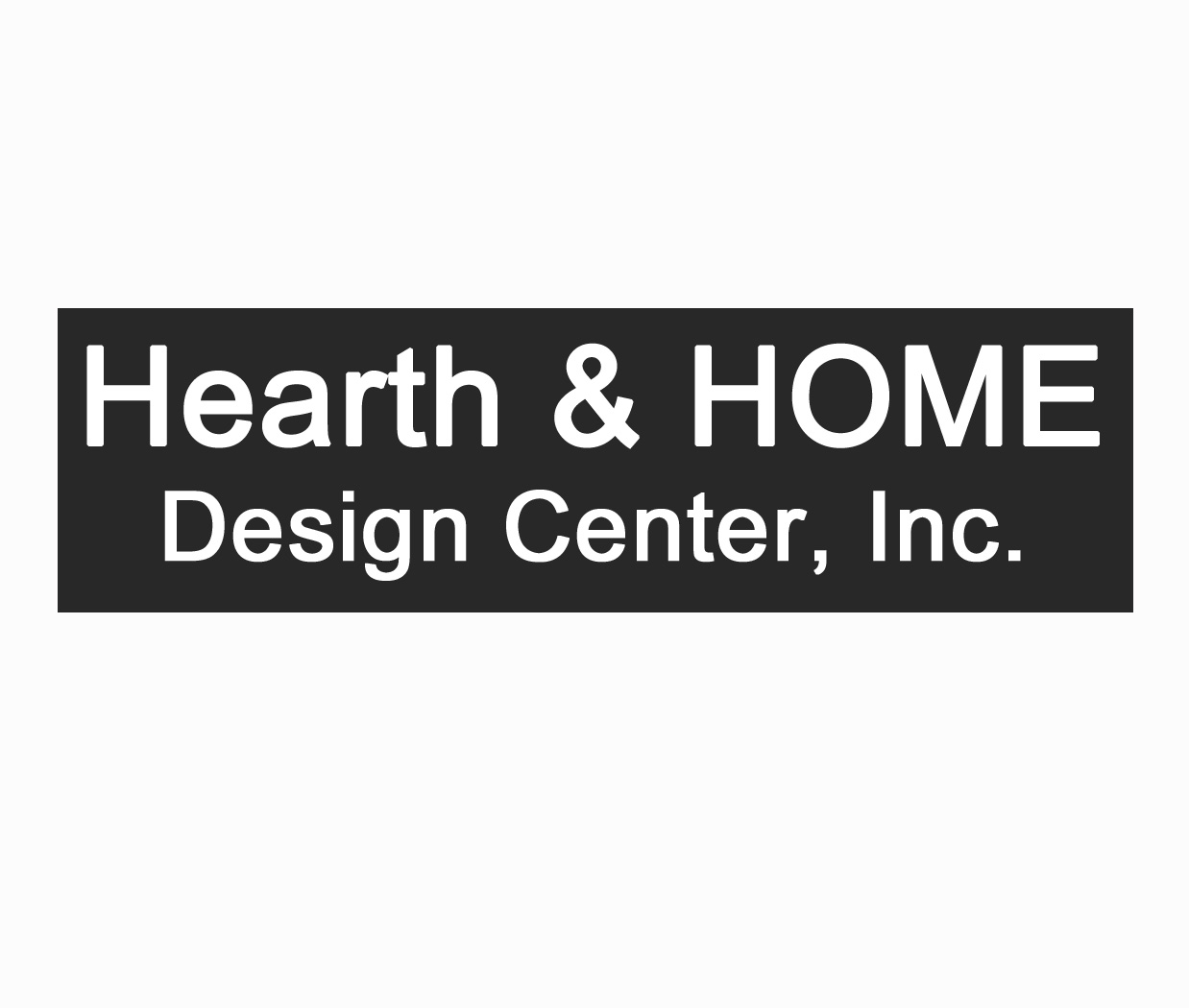 Hearth & Home Design Center