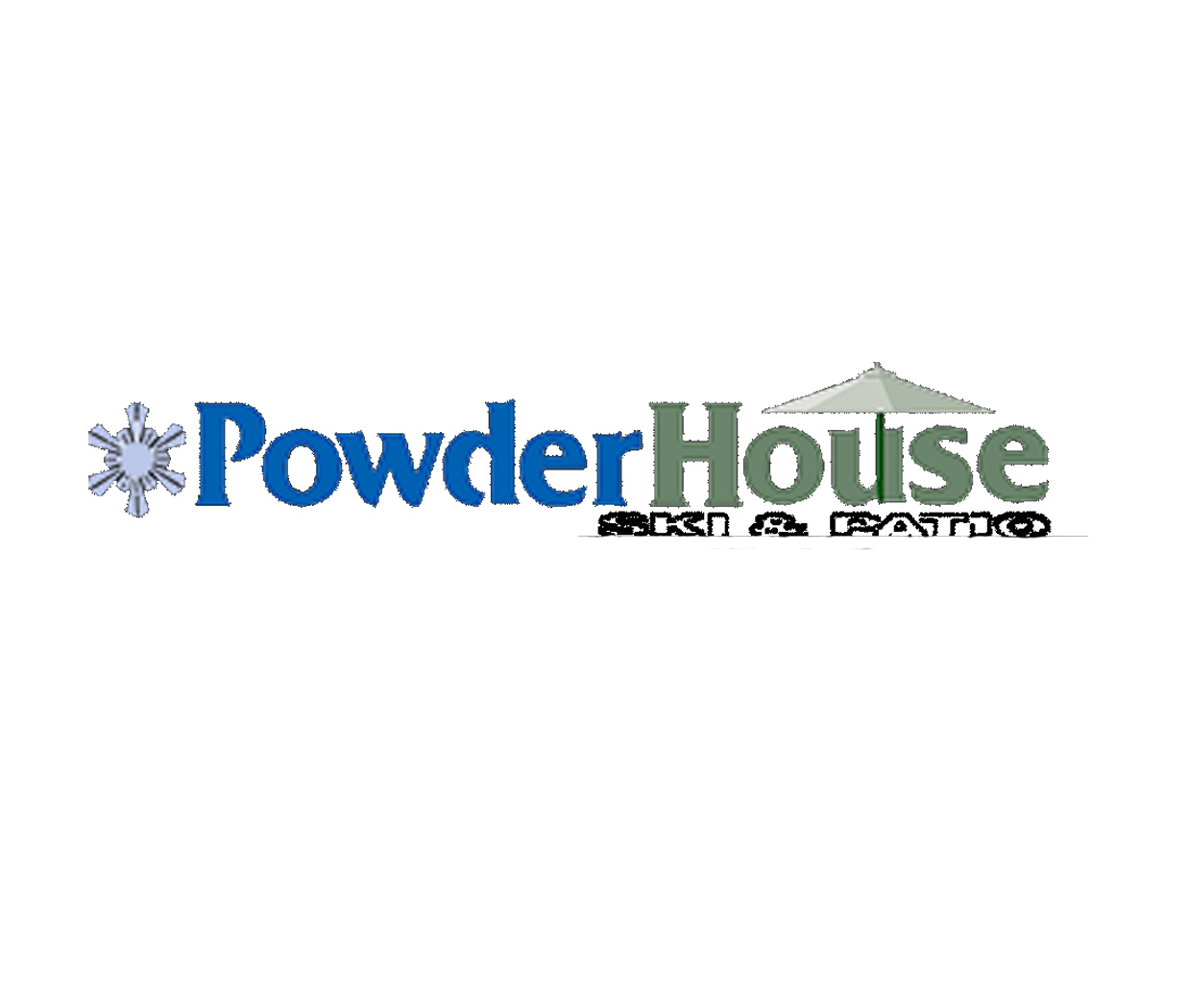 Poder House