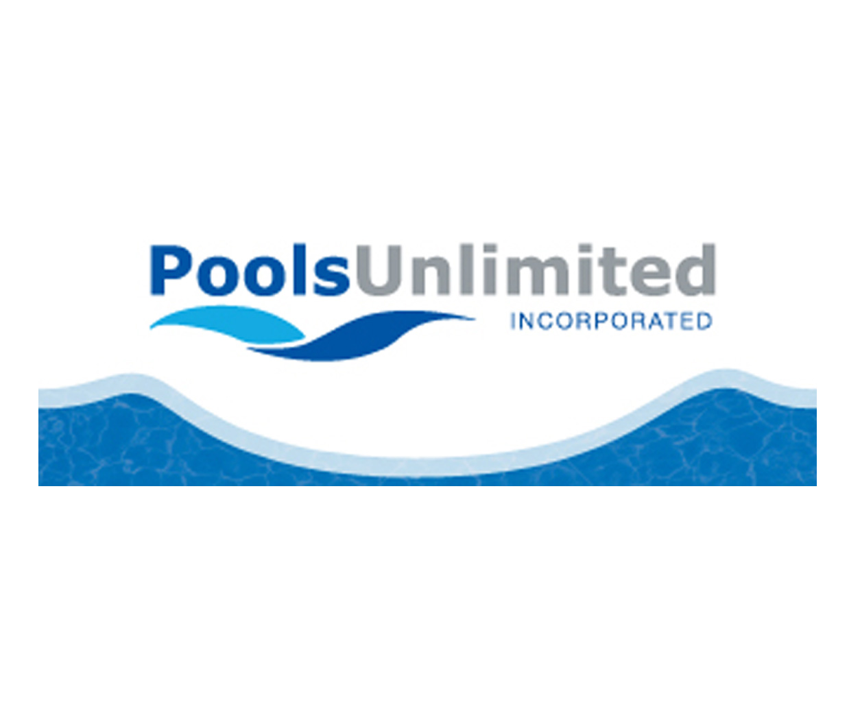 Pools Unlimited