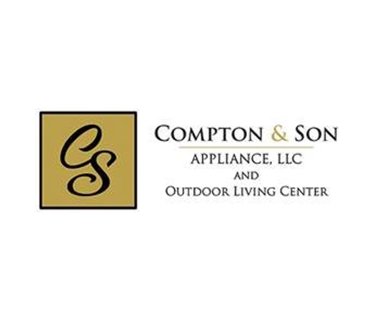 compton and son