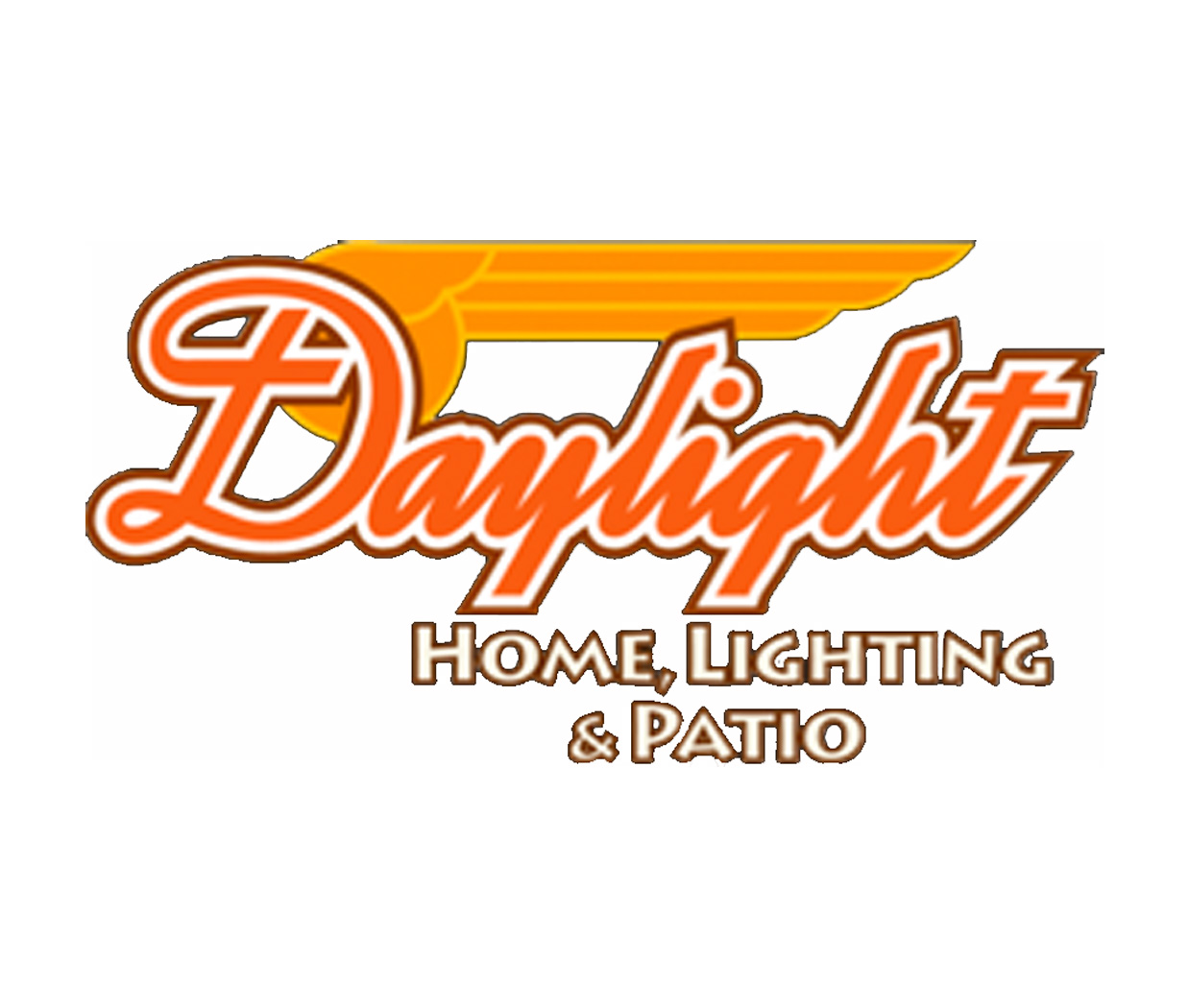 daylight home